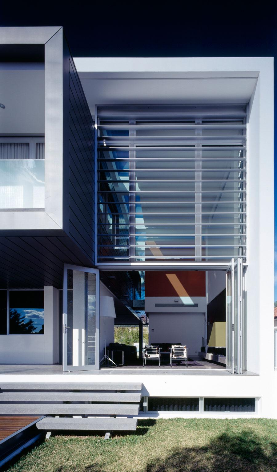 Architetturedinterni-Raffinato-stile-urbano-a Sydney-3