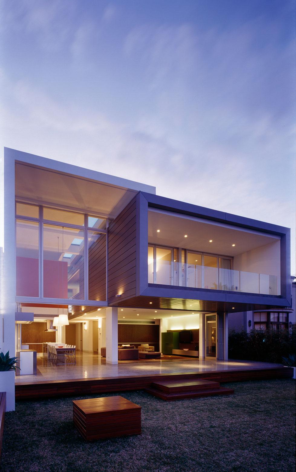 Architetturedinterni-Raffinato-stile-urbano-a Sydney-31