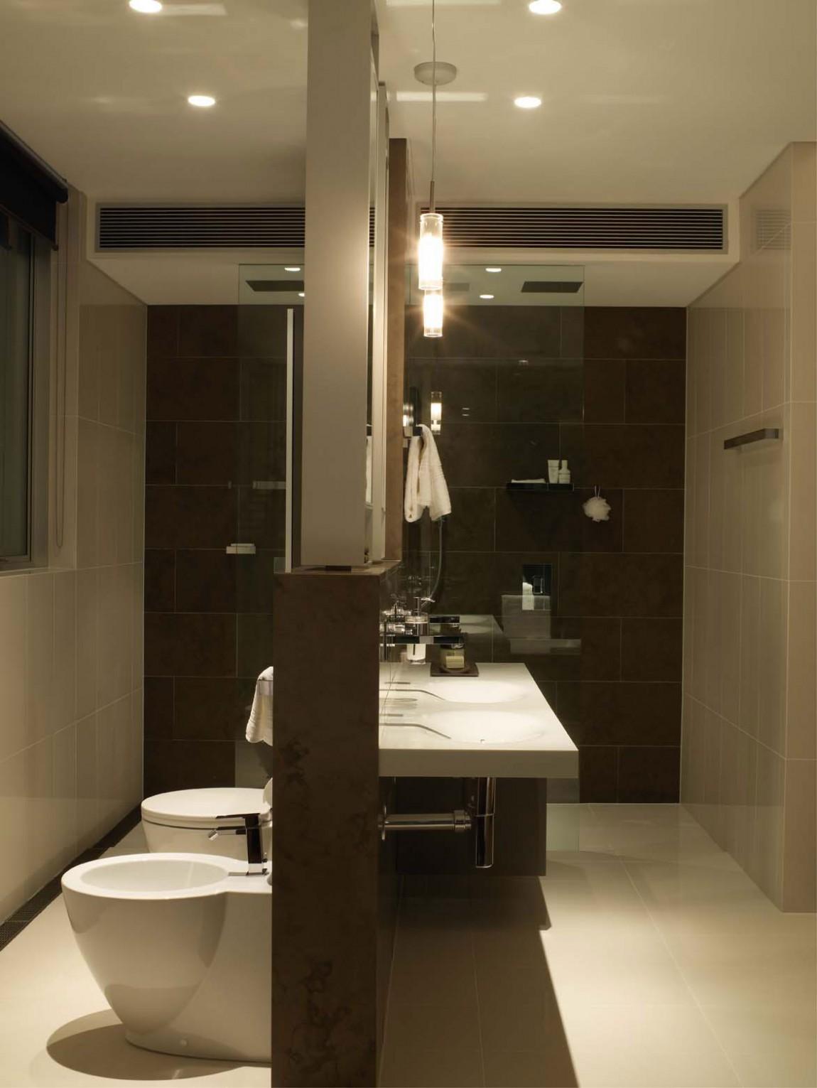 Architetturedinterni-Raffinato-stile-urbano-a Sydney-34