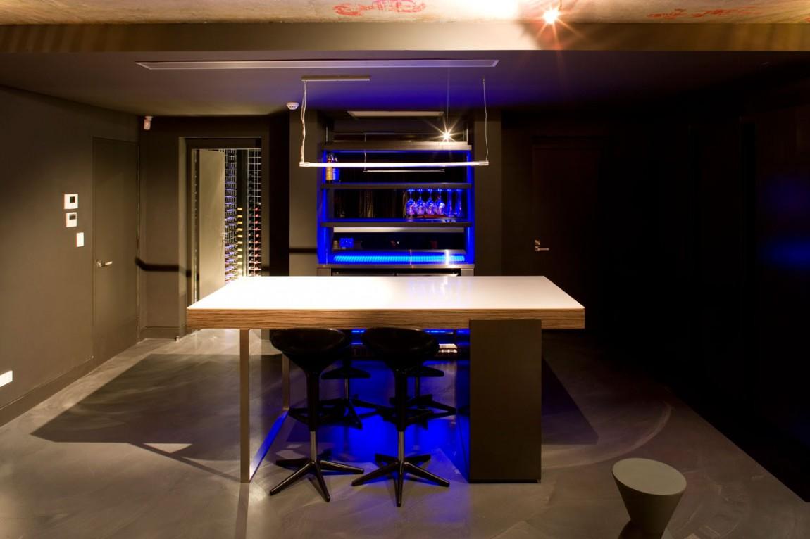 Architetturedinterni-Raffinato-stile-urbano-a Sydney-35