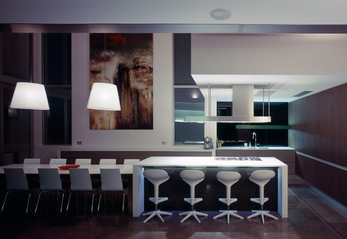 Architetturedinterni-Raffinato-stile-urbano-a Sydney-37