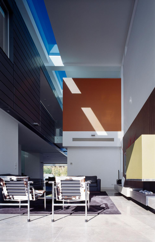 Architetturedinterni-Raffinato-stile-urbano-a Sydney-4