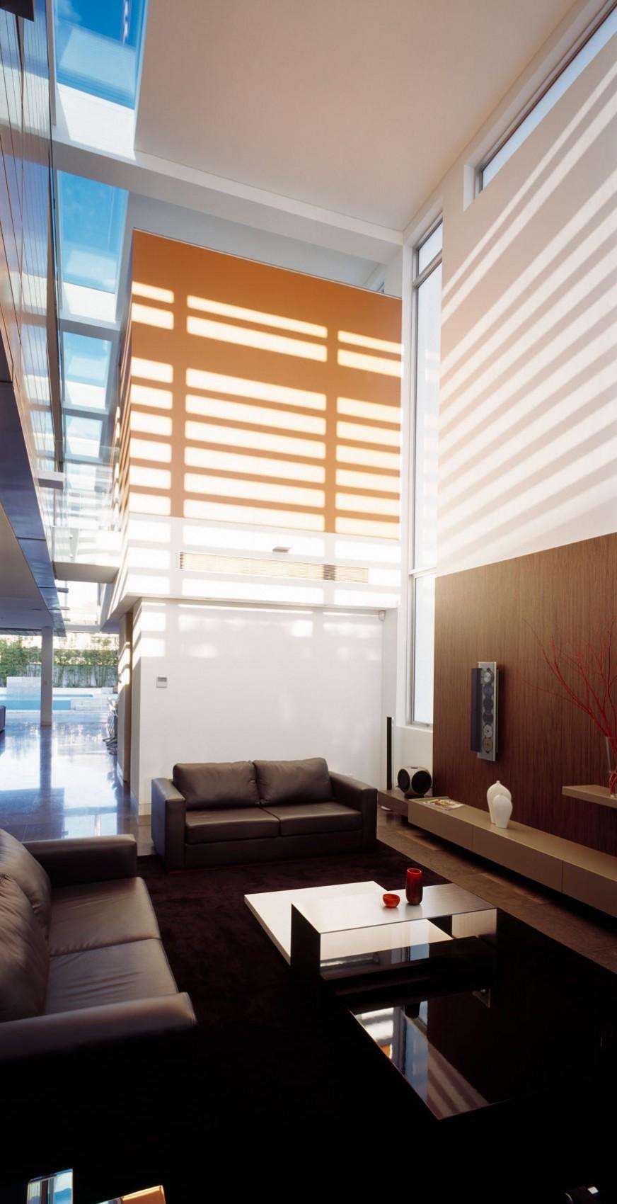 Architetturedinterni-Raffinato-stile-urbano-a Sydney-5