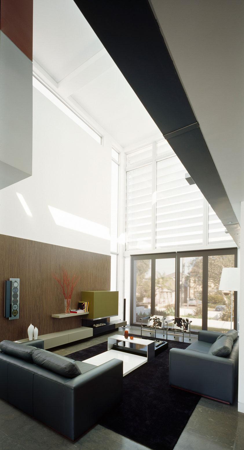 Architetturedinterni-Raffinato-stile-urbano-a Sydney-6