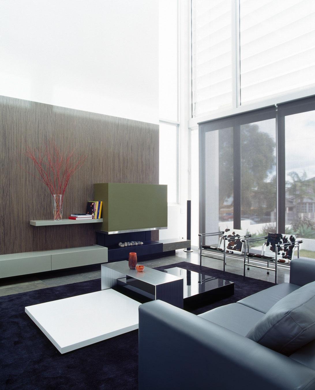 Architetturedinterni-Raffinato-stile-urbano-a Sydney-7