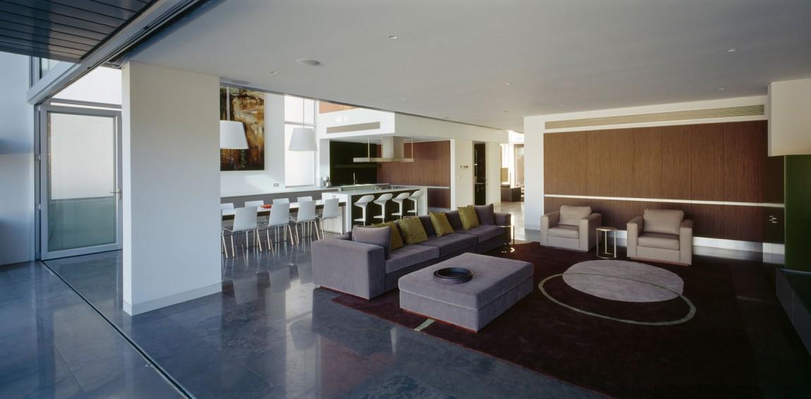 Architetturedinterni-Raffinato-stile-urbano-a Sydney-8