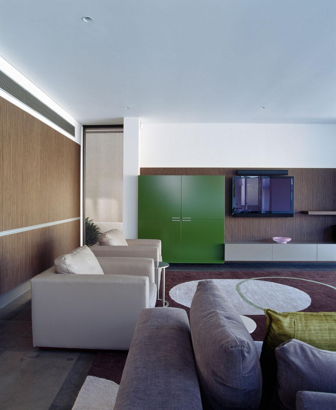 Architetturedinterni-Raffinato-stile-urbano-a Sydney-9